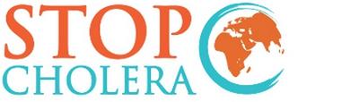 DOVE: Stop Cholera